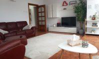 Apartament 4 camere, Billa-Gara, 100mp