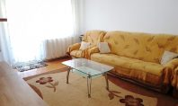 Apartament 2 camere, Sfantul Lazar, 54mp