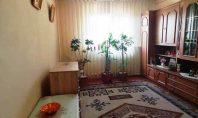 Apartament 3 camere, Alexandru cel Bun, 60mp