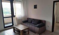 Apartament 2 camere, Galata-Oxygen, 50mp