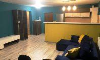 Apartament 2 camere, Bucium-Visan, 62mp