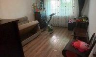 Apartament 2 camere, Billa-Arcu, 50mp
