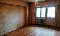 Apartament 1 camera, Billa-Gara, 41mp