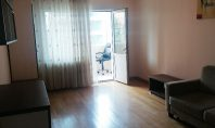 Apartament 3 camere, Podu Ros, 72mp