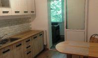 Apartament 1 camera, Nicolina-Lidl, 35mp