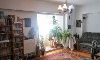 Apartament 4 camere, Nicolina 99mp