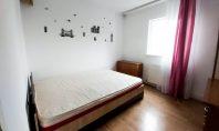 Apartament 3 camere, Metalurgie, 55mp