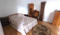 Apartament 3 camere, Bucsinescu, 62mp