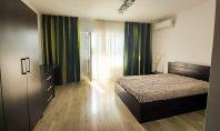 Apartament 1 camera, Tatarasi-Oancea, 41mp