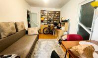 Apartament 2 camere, Tatarasi, 38mp
