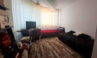 Apartament 2 camere, Copou, 48mp