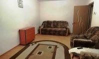 Apartament 2 camere, Dacia, 58mp