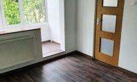 Apartament 2 camere, Podu Ros, 50mp
