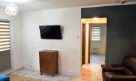 Apartament 2 camere, Podu Ros, 52mp