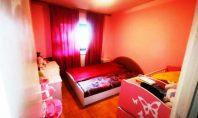 Apartament 3 camere, Canta, 75mp