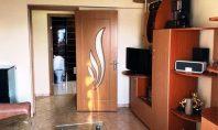 Apartament 2 camere, Dacia, 55mp