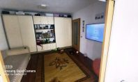 Apartament 1 camera, Canta, 38mp