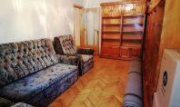 Apartament 3 camere, Canta, 58mp