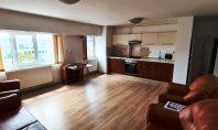 Apartament 3 camere, Moara de Foc, 70mp