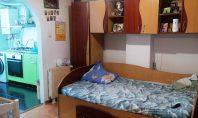 Apartament 2 camere, Podu Ros, 44mp