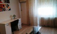 Apartament 1 camera, Billa-Gara, 38mp