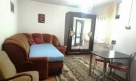 Apartament 3 camere, Copou, 72mp