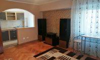 Apartament 1 camera, Pacurari, 42mp