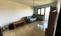 Apartament 1 camera, Nicolina-Cug, 40mp