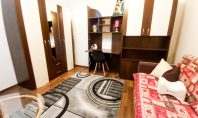 Apartament 3 camere, Oancea, 60mp