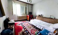 Apartament 2 camere, Tatarasi, 50mp