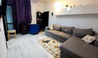 Apartament 2 camere, Centru, 50mp