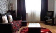 Apartament 2 camere, Bularga, 53mp