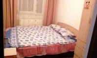 Apartament 3 camere, Alexandru cel Bun, 51mp