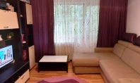 Apartament 2 camere, Podu Ros, 48mp