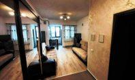 Apartament 1 camera, Canta, 30mp