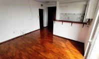 Apartament 2 camere, Valea Lupului, 42mp