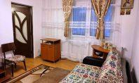 Apartament 2 camere, Podu Ros, 38mp