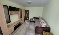 Apartament 3 camere, Tatarasi, 60mp