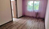Apartament 2 camere, Alexandru cel Bun, 40mp