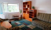 Apartament 2 camere, Galata, 55mp