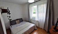 Apartament 2 camere, Tatarasi, 30mp