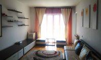 Apartament 2 camere, Tatarasi, 55mp