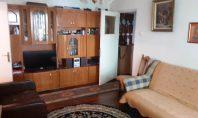 Apartament 2 camere, Zimbru, 40mp