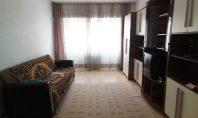 Apartament 3 camere, Pacurari, 75mp