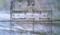 Apartament 3 camere, Mircea cel Batran, 48mp