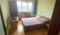 Apartament 2 camere, Podu Ros-Palas, 54mp