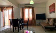 Apartament 2 camere, Tudor-Il Primo, 60mp