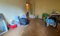 Apartament 3 camere, Centru, 72mp