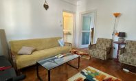 Apartament 2 camere, Copou, 43mp