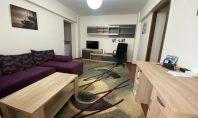 Apartament 2 camere, Targu Cucu, 55mp